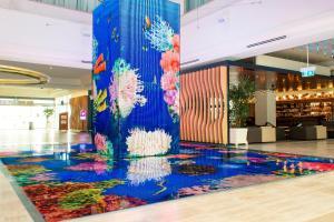 Pullman Reef Hotel Casino (1 of 92)