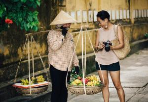 Anantara Hoi An Resort (28 of 40)