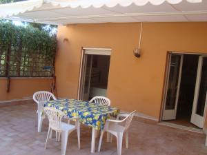Residence Maremma Azzurra - AbcAlberghi.com