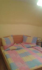 Hostel Ilic