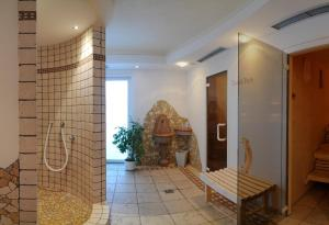 Rautal Apartments, Апартаменты  Сан-Виджилио-ди-Мареббе - big - 71