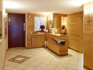 Rautal Apartments, Апартаменты  Сан-Виджилио-ди-Мареббе - big - 72
