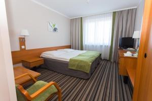 Hotel IOR