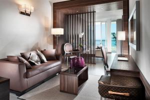 Waldorf Suite Hotel - AbcAlberghi.com
