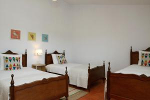 São Julião Beach Retreat by be@home