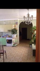 Гостевой дом Надежда, Витязево