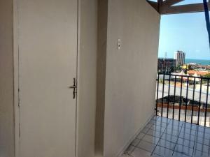 Ilha do Sol - Hostel & Pousada, Vendégházak  Fortaleza - big - 1