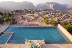 Anantara Al Jabal Al Akhdar Resort (19 of 69)