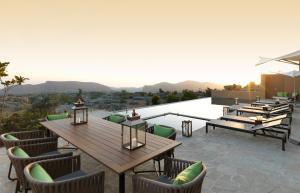 Anantara Al Jabal Al Akhdar Resort (7 of 69)