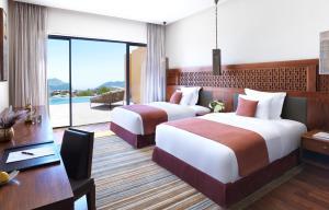 Anantara Al Jabal Al Akhdar Resort (37 of 69)