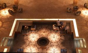 Anantara Al Jabal Al Akhdar Resort (17 of 69)