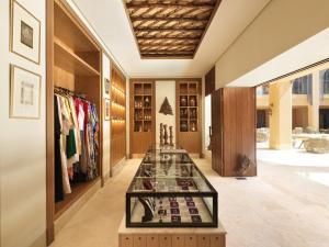 Anantara Al Jabal Al Akhdar Resort (32 of 69)