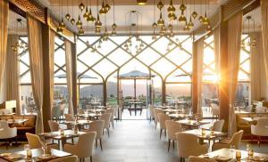 Anantara Al Jabal Al Akhdar Resort (26 of 69)