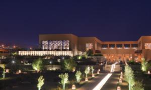 Anantara Al Jabal Al Akhdar Resort (38 of 69)