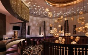Anantara Al Jabal Al Akhdar Resort (25 of 69)
