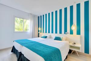 Alcudia Garden Aparthotel, Apartmanhotelek  Port d'Alcudia - big - 5