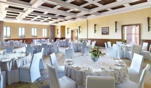 Anantara Al Jabal Al Akhdar Resort (27 of 69)