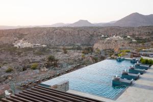 Anantara Al Jabal Al Akhdar Resort (29 of 69)