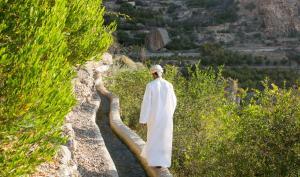 Anantara Al Jabal Al Akhdar Resort (39 of 69)