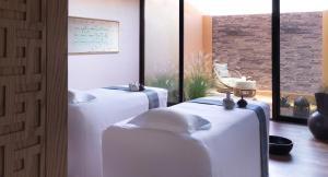 Anantara Al Jabal Al Akhdar Resort (31 of 69)