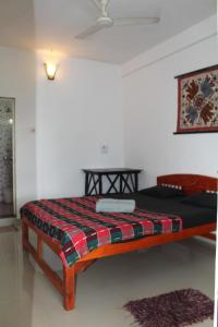 Cactus Guesthouse, Guest houses  Arambol - big - 88
