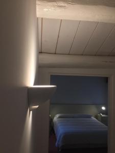 Guest House Al Milion - AbcAlberghi.com