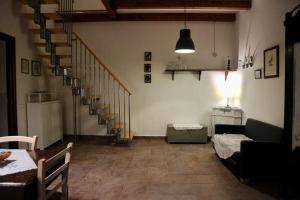 Casa Interno 4 - AbcAlberghi.com