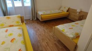 Albergo Cardada, Hotely  Locarno - big - 10