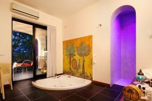 Le Calette Garden & Bay, Hotely  Cefalù - big - 12