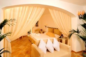 Le Calette Garden & Bay, Hotely  Cefalù - big - 13