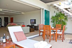 Bon Apartment, Ferienwohnungen  Rawai Beach - big - 10