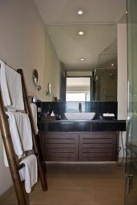 Bon Apartment, Ferienwohnungen  Rawai Beach - big - 23
