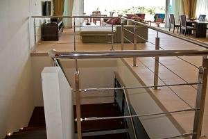 Bon Apartment, Ferienwohnungen  Rawai Beach - big - 35