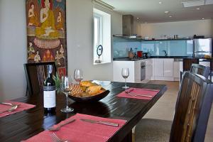 Bon Apartment, Ferienwohnungen  Rawai Beach - big - 32