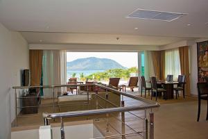 Bon Apartment, Ferienwohnungen  Rawai Beach - big - 30