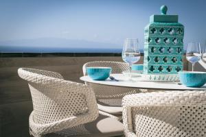 Happy Apartments Tenerife - Apartment Elegant - Colina Blanca