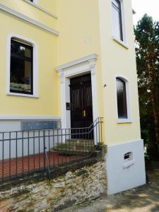 Ferienwohnungen an der Lahn, Appartamenti  Diez - big - 5