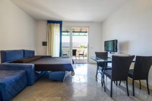 Il Sogno Apartment, Апартаменты  Форте-дей-Марми - big - 9