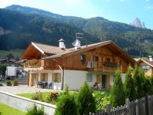 Anna Apartment - AbcAlberghi.com