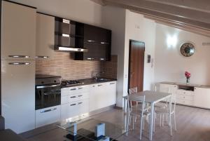 Casa vacanza Leucosia&Tresino - AbcAlberghi.com
