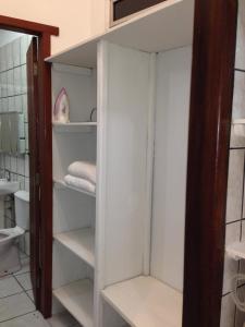 Apartamentos Cia Trancoso, Apartmány  Trancoso - big - 1