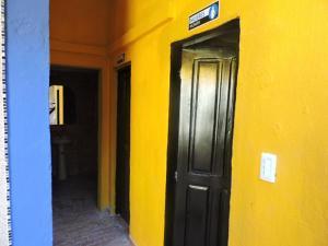 Coco Bahia Hostal, Ostelli  Santa Marta - big - 43