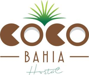 Coco Bahia Hostal, Ostelli  Santa Marta - big - 36