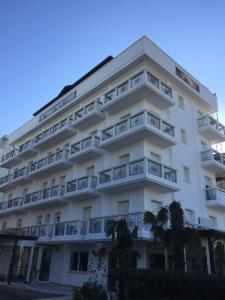Hotel Residence Veliero - AbcAlberghi.com