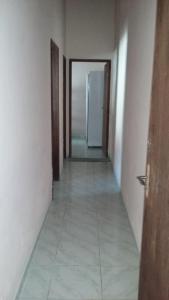 Casa Cachoeira do Bom Jesus, Appartamenti  Florianópolis - big - 14