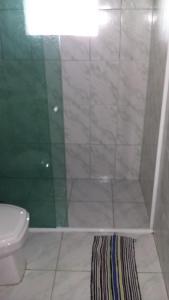 Casa Cachoeira do Bom Jesus, Appartamenti  Florianópolis - big - 18