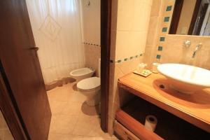 Complejo Ayenué & Spa, Appartamenti  Ostende - big - 34