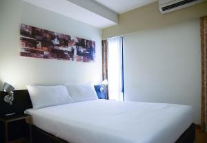 1-Bedroom Deluxe