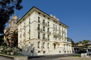 Hotel De Paris Sanremo - AbcAlberghi.com