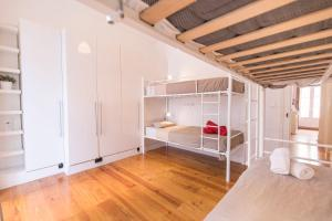 The Loft - Boutique Hostel Lisbon (13 of 19)